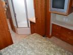 2007_everett-wa_bedroom