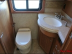 2007_miamicounty-oh_bathroom