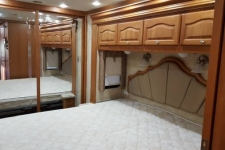 2007_milwaukie-or-bedroom