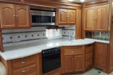 2007_milwaukie-or-kitchen