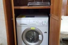 2007_milwaukie-or-washing