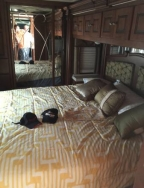 2007_niceville-fl_bed