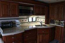 2007_northeast-md_kitchen
