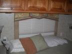 2007_swansboro-nc_bed