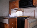 2007_swansboro-nc_kitchen