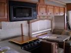2007_swansboro-nc_kitchens