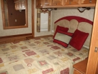 2008_rockhill-sc_bed