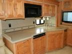 2009_charleston-sc-kitchen
