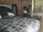 2009_jacksonville-fl-bed