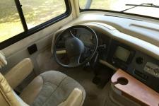 2009_sandsprings-ok-seat