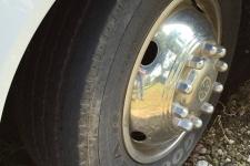 2009_sandsprings-ok-wheel