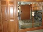 2010_sanfrancisco-ca-bedroom