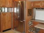 2010_sanfrancisco-ca-fridge