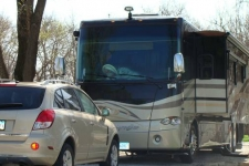 2011_clearlake-mn-front