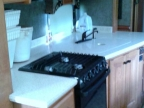 2011_lakeoftheozarks-mo-kitchen