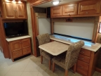 2011_clearlake-mn-insided
