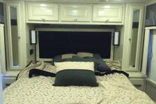 2011_springfield-mo-bed