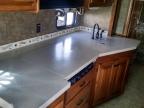 2012_billings-mt_kitchen