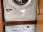 2012_billings-mt_washing