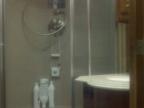 2012_dayton-tn_bath