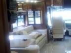 2012_dayton-tn_sofa