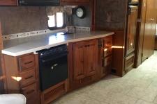2012_sacramento-ca-kitchen