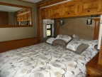 2013_franklincounty-tx_bed