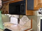 2013_franklincounty-tx_kitchen