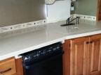2013_naples-fl-kitchen