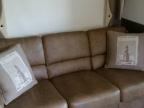2013_naples-fl-seats