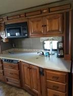 2013_neenah-wi-kitchen