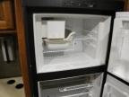 2013_nokomis-fl-fridge