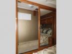 2013_sandiego-ca-bedroom