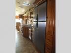 2013_sandiego-ca-fridge
