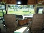 2013_sandiego-ca-seats