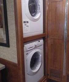 2014_lasvegas-nv-washing