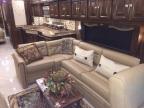 2015_corpuschristi-tx-sofa