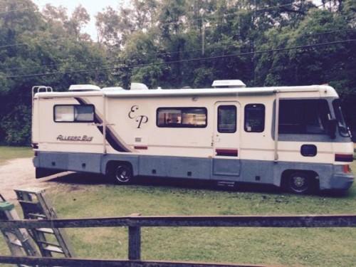 1995 Mobile AL